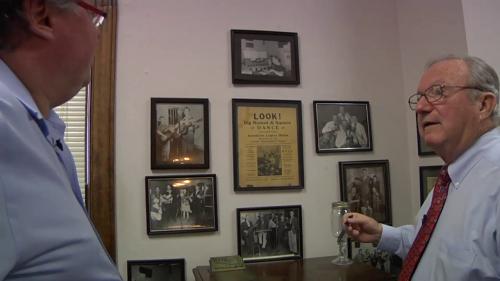 WPAX: Good Old-Fashioned Radio History