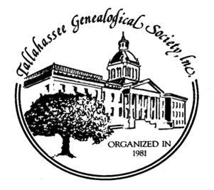 Tallahassee Genealogical Society