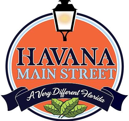 Havana Main Street