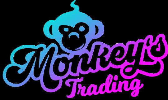 Monkey's Trading