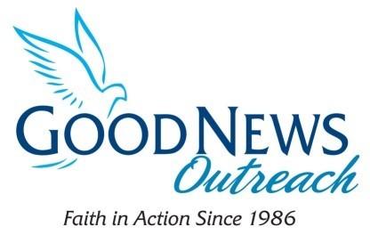 Good News Outreach