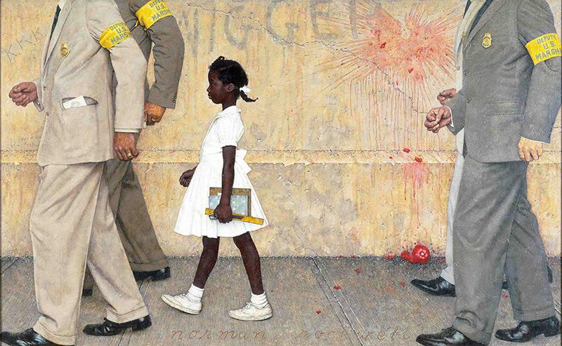 Henry Louis Gates, Jr. with SPECIAL GUEST